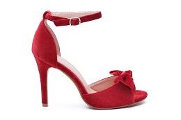 129שח נעלי סקופ צילום עמירם בן ישי