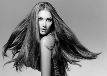 תוספות שיער בפתח תקווה – דעתו של מומחה