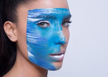 טיפים לטיפוח העור קיץ 2014