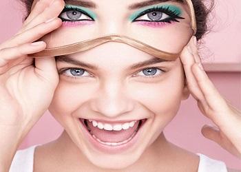 סדרה חדשה להסרת איפור וניקוי עור הפנים