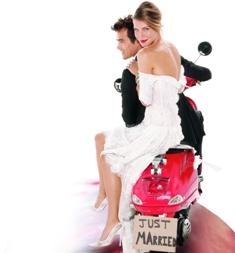 טיפים לאיפור לחתונה