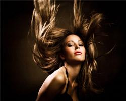קונגרס מעצבי שיער אילת 2015