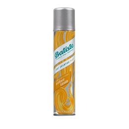 שמפו יבש בטיסט עם נגיעה של צבע - בלונדיני. מחיר מומלץ לצרכן 29.90 ש''ח צ...