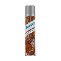 שמפו יבש בטיסט עם נגיעה של צבע - חום בהיר. מחיר מומלץ לצרכן 29.90 ש''ח צ...