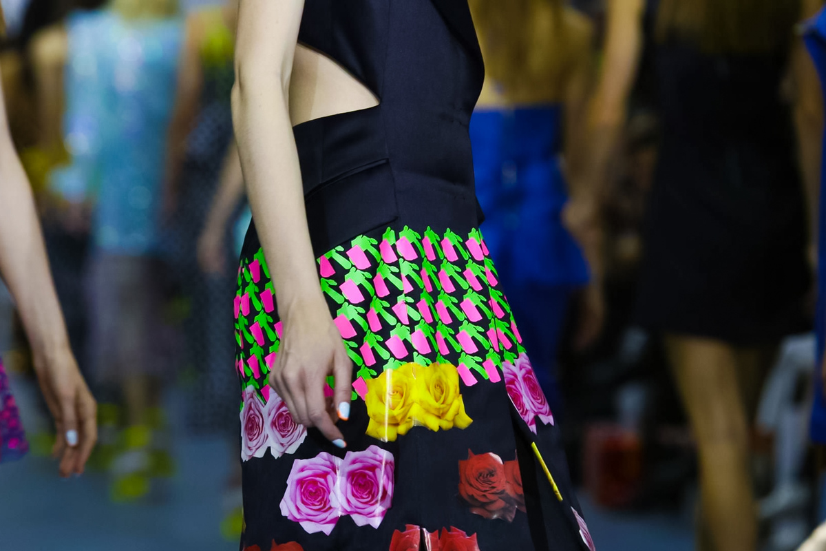 Fyodor-Golan-Ready-to-Wear-Spring-Summer-2017-London