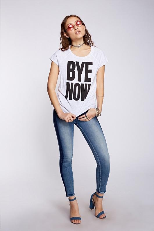 לי קופר נשים חולצה מחיר 69.90 שח צילום הילה שייר