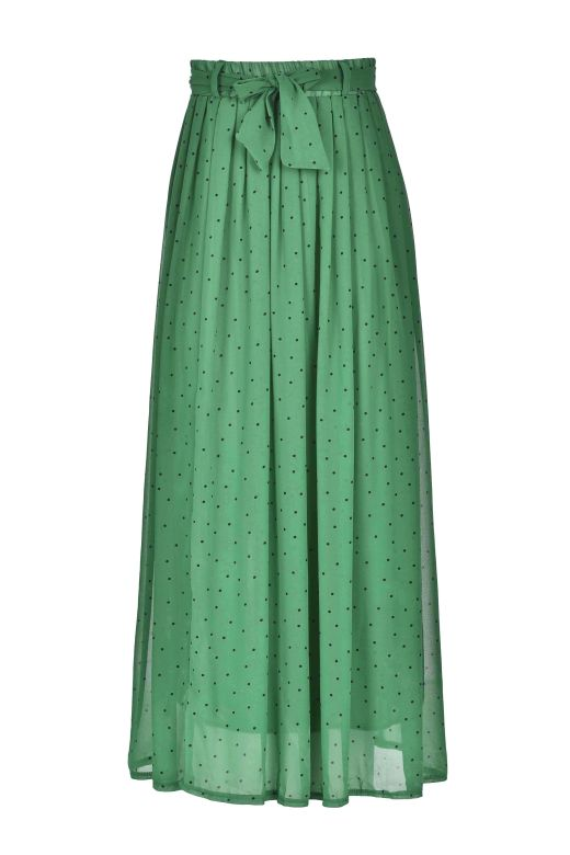 חצאית מקסי, 160 שח, להשיג ברשת מאיושה (שינקין 5, בוגרשוב 32 ודיזינגוף 150 תא, צילום אסף ועומר מסינגר (2)