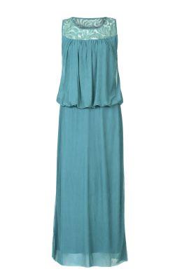 רעומה קיץ שמלה רונה 949שח צילום עומר ואסקף מסינגר