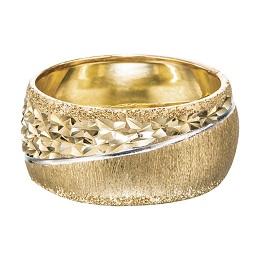 רויאלטי החל מ 199שח לגרם זהב צילום יחצ