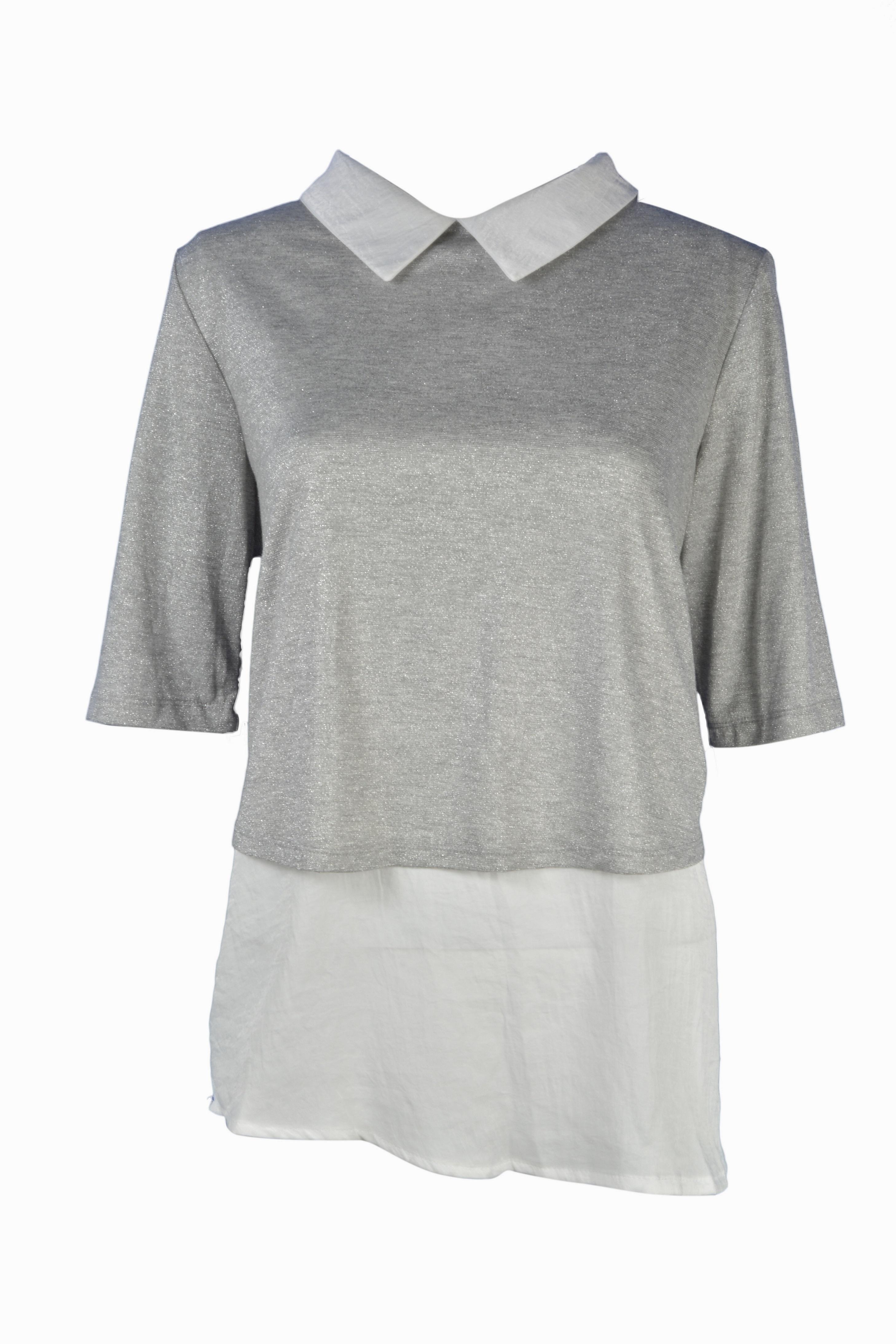 חולצת לורקס 39.90 שח, להשיג ברשת SELECT ובאתר www.Select-Fashoin.co.il, צלם דמיטרי גרין