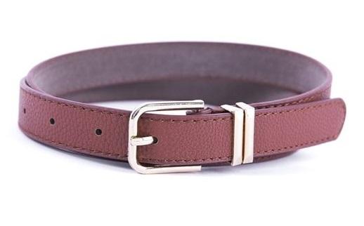 חגורה, 5 שח, להשיג ברשת SELECT ובאתר www.Select-Fashion.co.il, יחצ.