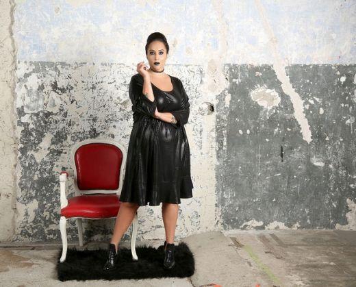 טליה שמלה 344 במקום 459 שח צילום נעמי ים סוף