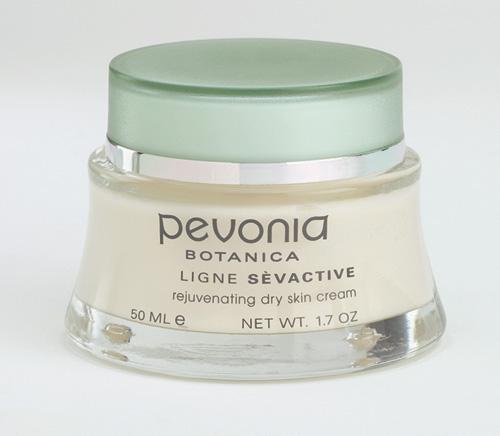 שמן זית  נחשב ליהלום שבכתר מבין השמנים הצמחיים לטיפולים חיצוניים כמו עור