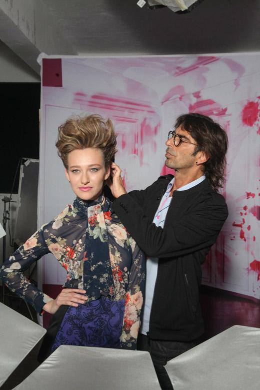 מעצב השיער הכי טוב בתל אביב