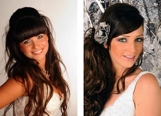 תוספות שיער טבעיות בסלון ידברו עליך