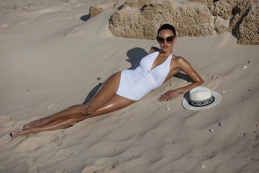 460שח  glamour expose צילום אלכס ליפקין