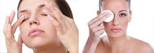 חברת הקוסמטיקה  'דֶשֶלי' מציגה טיפול פנים בעל השפעה הזהה להזרקת בוטוקס