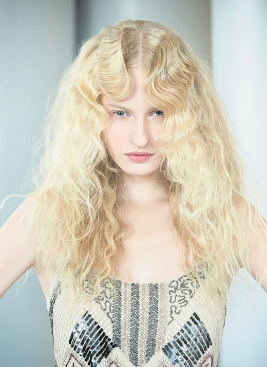 מעצבי השיער של וולה פרופשיונלס