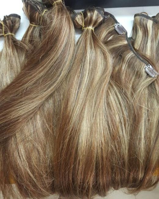 חברת DCHAIR מציעה מגוון שיער לפרטים והזמנות התקשרו 04-8622269