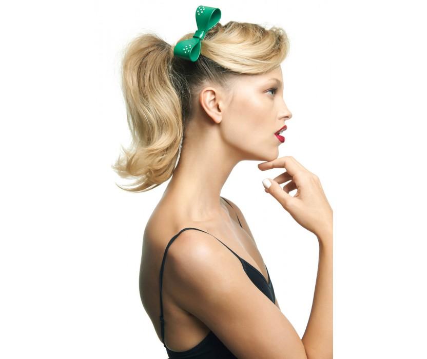 אסף סיבוני ויחיאל שושן מביאים לונדון לישראל בשורת ה Fashion Fix by Label.m משבוע האופנה