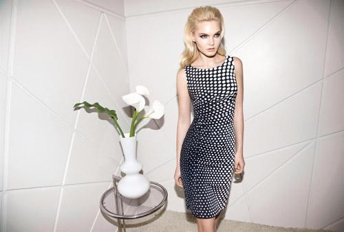 רשת האופנה Golbary מציגה קולקציית אביב קיץ