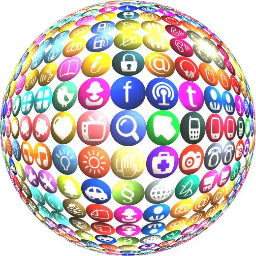 בונים את העסק שלכם על פרסום בפייסבוק? המשיכו לקרוא