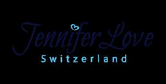 מותג התכשיטים השוויצרי JENNIFER LOVE