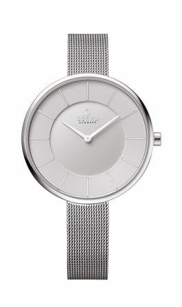 שעון אובקו ב559שח במקום 805שח צילום יחצ חול ניתן להשיג ברשת אימפרס