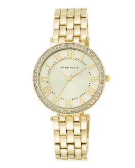 שעון אן קליין ב449שח במקום 625שח צילום יחצ חול  ניתן להשיג ברשת אימפרס