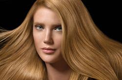 טרנדים בעיצוב שיער לסתיו חורף 2013-14