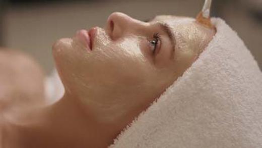 טיפולי פנים לחורף - מרכז קרנית מלמד