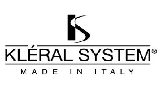Kleral System שיווק למספרות