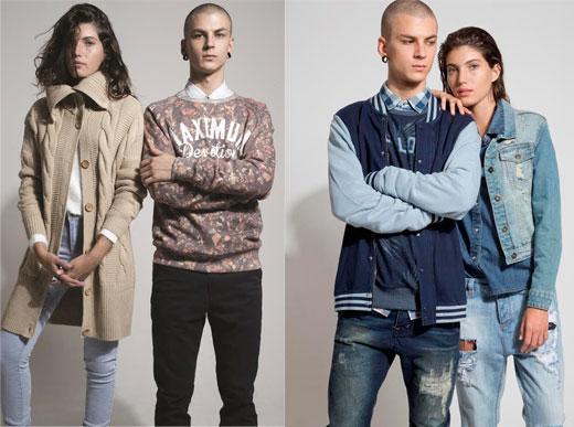 רשתות האופנה מעמיקות מבצעים לקראת סוף עונה
