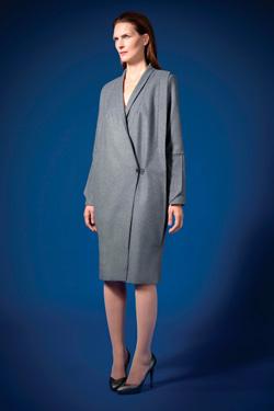 בית האופנה מאיה נגרי משיק קולקציית סתיו חורף 2011-12