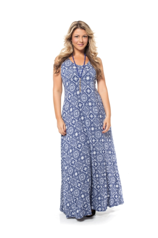 שמלה רשת ml מחיר 349.90 שח צילום גיא זלצר