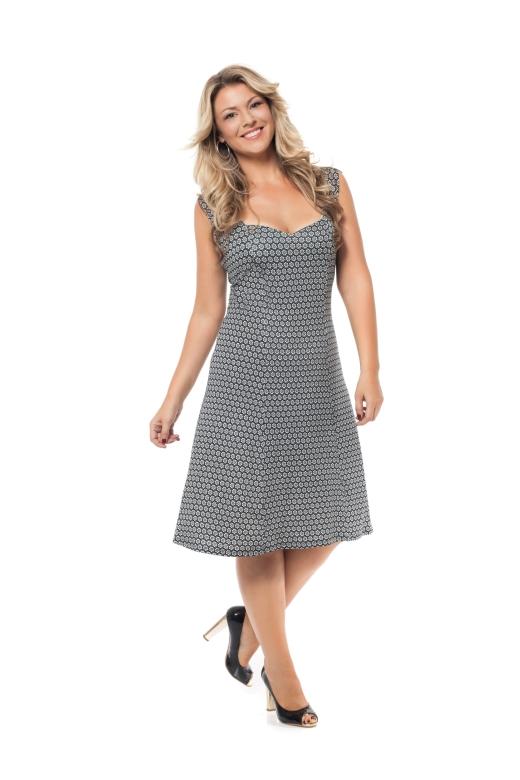 רשת ml שמלה מחיר 229.90 שח צילום גיא זלצר