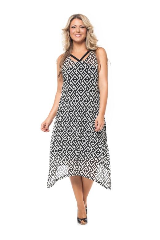 שמלה רשת ml מחיר 399.90 שח צילום גיא זלצר