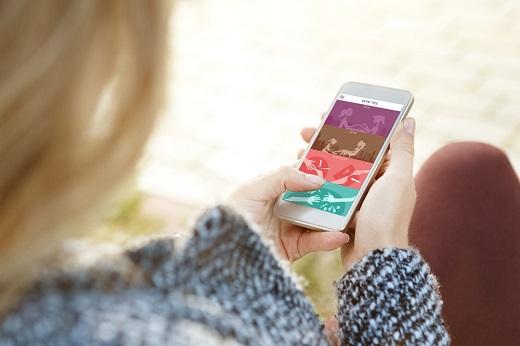 Missbeez האפליקציה הראשונה בישראל להזמנת שירותי טיפוח