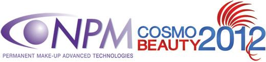 NPM תציג בתערוכת קוסמוביוטי 2012