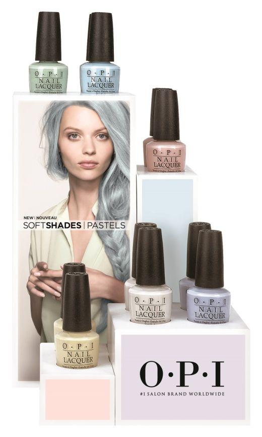 SoftShades_pastels_A_Display