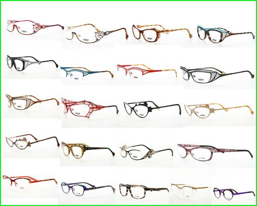 המשקפיים החדשים של אופיקטנה