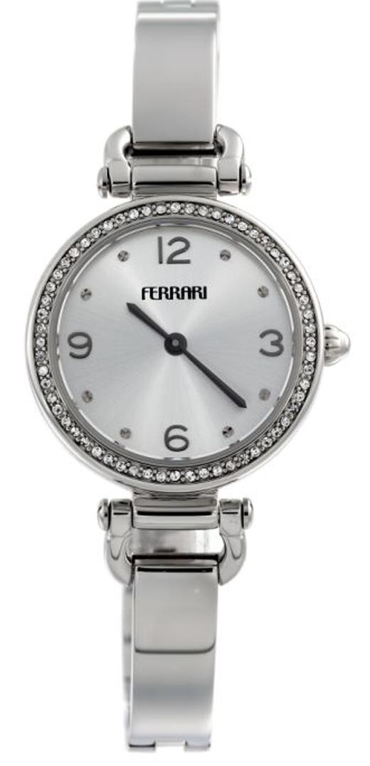 השעונים של רויאלטי