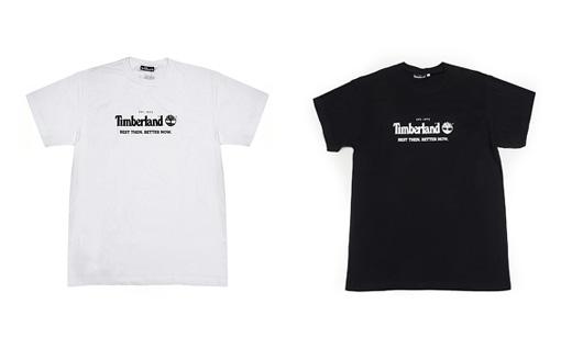 חולצת טי שרט במתנה בקניה של 3 פריטים מקולקצית הקיץ בחנויות טימברלנד1 צילום אפרת אשל