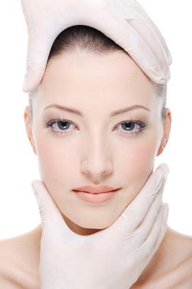 אלה וסלבסקי – PH פורמולה – טיפול פנים אולטימטיבי לקיץ