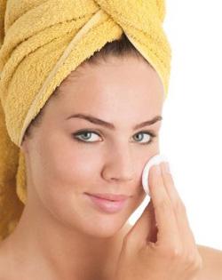חברת היפריון ישראל העוסקת בטיפוח ואסתטיקה של העור