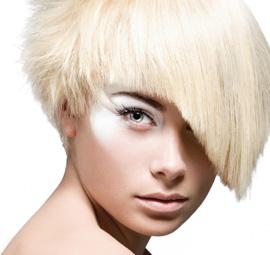 The Straightener – מחליק שיער ייחודי