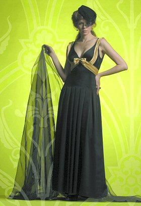 אופיר דהאן מעצב בגדים