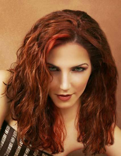 מעצב שיער –רונן פלג תל השומר