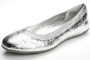 נעליים - קנת' קול