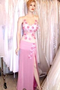 עיצוב שמלות כלה - סטודיו רונה